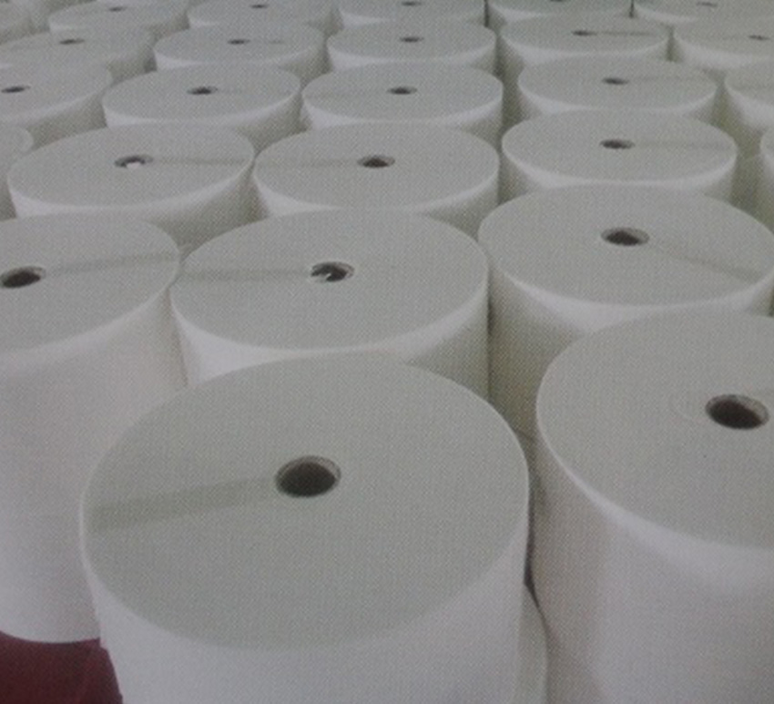 Cotton Soft SSS PP Spunbond Nonwoven