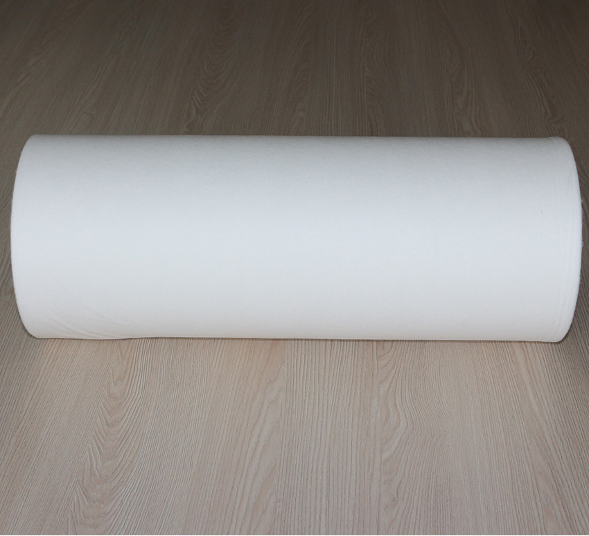 Anti-UV PP Spunbond Nonwoven